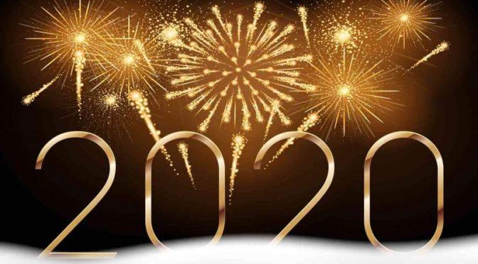 Новогодишната програма в Пловдив