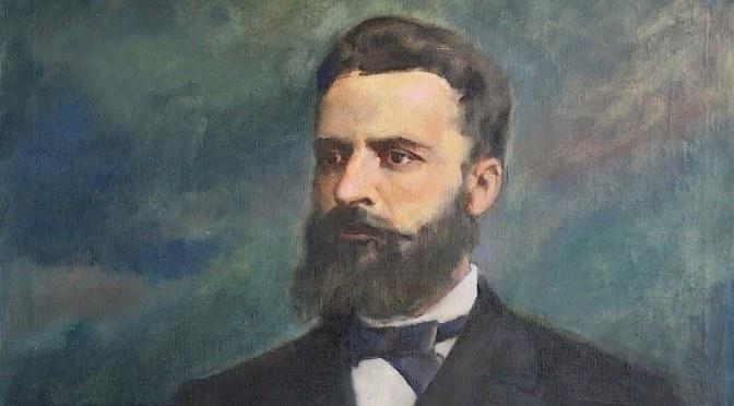 В Пловдив ще отбележим 172 г. от рождението на Христо Ботев