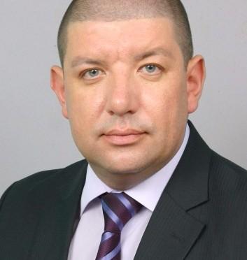 Коледно-новогодишен поздрав от кмета на община Кричим г-н Атанас Калчев
