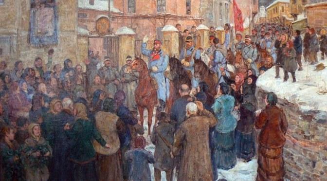 Пловдив ще чества 142 години от Освобождението на града