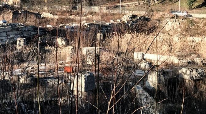 Пловдив не е Франция – бунтове не се предвиждат