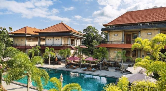 Индонезия депортира туристи, които са опасни за здравето