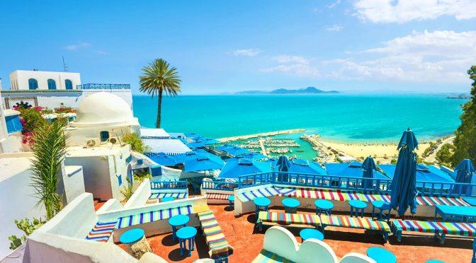 Тунис обявява възобновяване на туристическия сезон