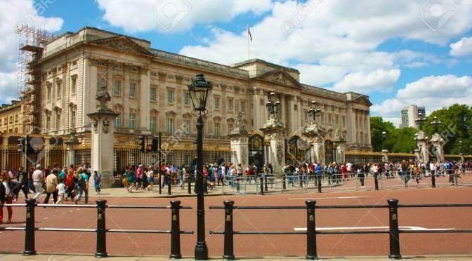 Великобритания разреши на британските туристи да пътуват