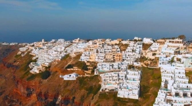 Гърция отпуска карантината, въпреки увеличения брой на заразените COVID-19