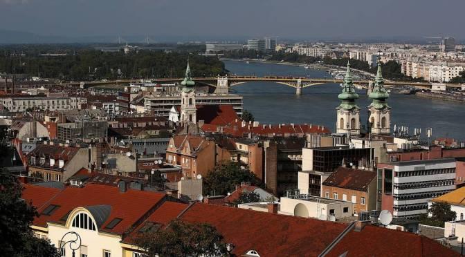 Унгария е първата държава от ЕС, която отвори граници за влизане от Русия