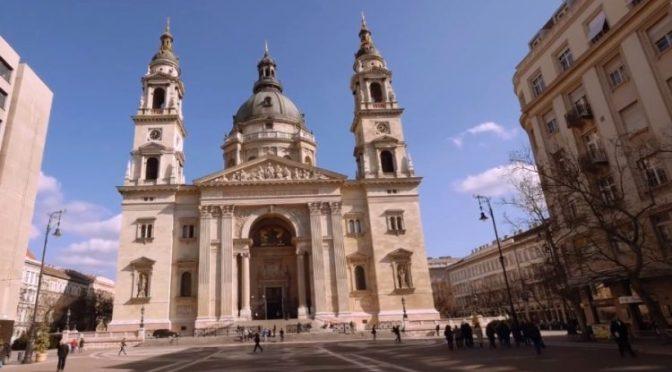 Орбан се страхува от коронавируса – в Унгария туристи няма да има