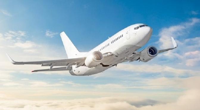Експерт каза кога и защо не трябва да спите в самолета