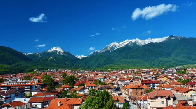 Какво да посетим и да видим в Банско