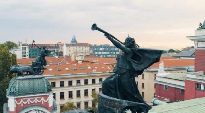 Многократни визи за влизане на руснаци в България са достъпни не само за собствениците на имоти