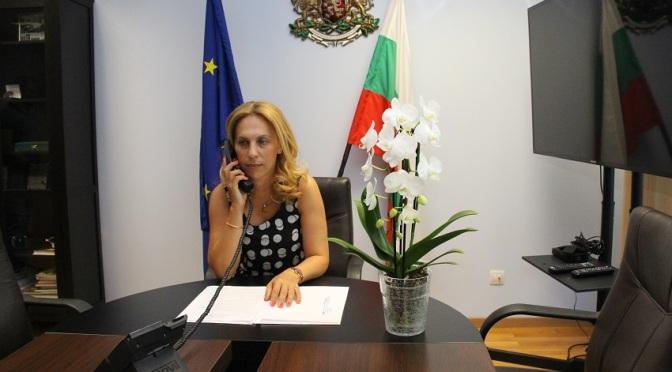 От 1 септември туристите от Чехия ще пътуват до България без тест и карантина