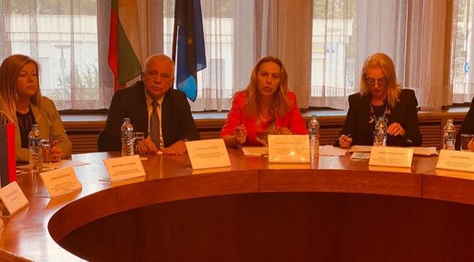 Русия – приоритетен туристически пазар за България