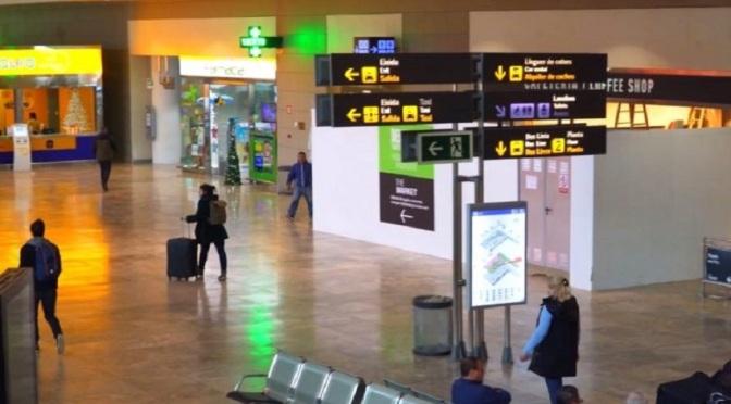 Европа може да въведе пълнo събиране на информация за туристите